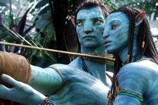 Avatar (Hindi)