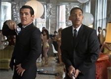 Men In Black 3 (MIB 3)