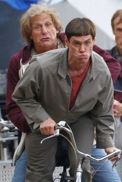 Dumb And Dumber To (english) reviews