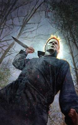 Halloween (english) reviews