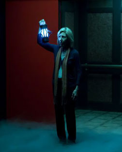 Insidious: Chapter 3 (english) - cast, music, director, release date