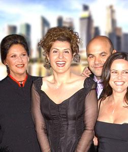 My Big Fat Greek Wedding Cast.My Big Fat Greek Wedding 2 Cast Music Director Release