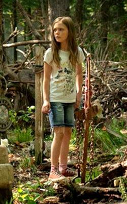 Pet Sematary (english) - cast, music, director, release date