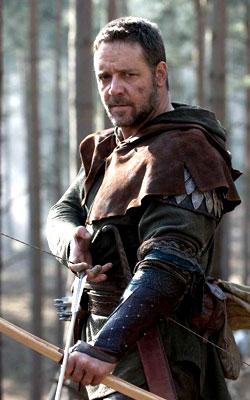 Robin Hood (2018) (english) reviews