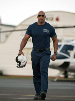 San Andreas (3D) (english) reviews