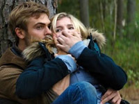 The 5th Wave: Cast, Music, Director, Release Date, Stills