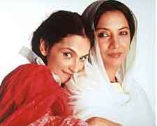 Hari - Bhari review: Hari - Bhari (Hindi) Movie Review - fullhyd com