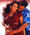 Hum To Mohabbat Karega (hindi) reviews