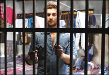 Jail (hindi) reviews