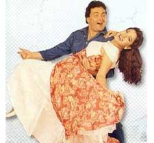 Karobaar (hindi) - cast, music, director, release date