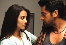 Lanka (hindi) - cast, music, director, release date