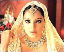 Madhoshi (hindi) - show timings, theatres list