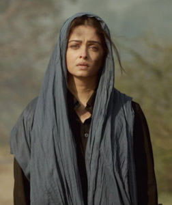Sarbjit (hindi) - cast, music, director, release date