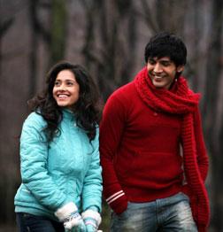 Akash Vani (hindi) - cast, music, director, release date
