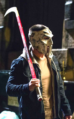 Bhavesh Joshi Superhero (hindi) reviews