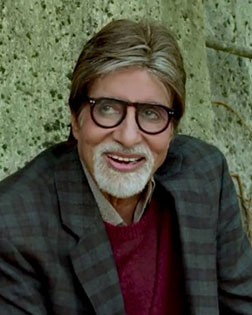Bhoothnath Returns (hindi) - show timings, theatres list