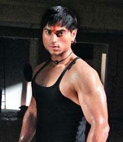 Chakradhaar (hindi) - cast, music, director, release date