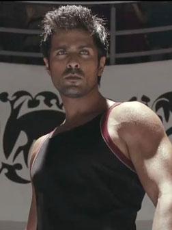 Dishkiyaoon (hindi) - cast, music, director, release date