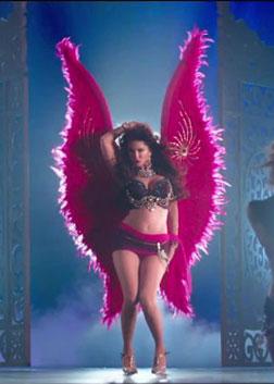 Ek Paheli Leela (hindi) reviews