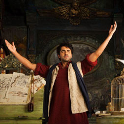 Hawaizaada (hindi) - cast, music, director, release date