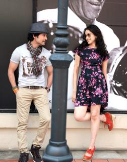Ishq Actually (hindi) reviews