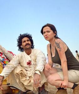 Jal (hindi) reviews