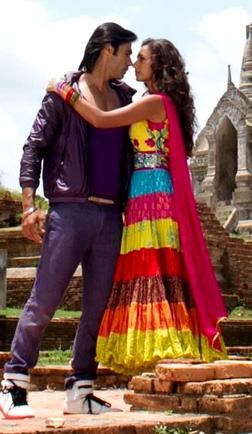 Karle Pyaar Karle (hindi) reviews