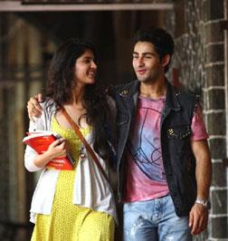 Lekar Hum Deewana Dil (hindi) - cast, music, director, release date