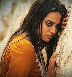 Machhli Jal Ki Rani Hai (hindi) reviews