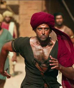 Mohenjo Daro (hindi) reviews