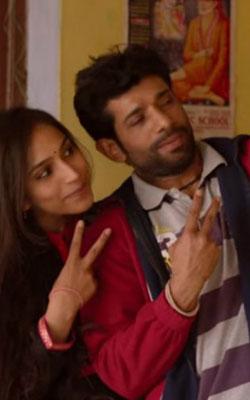 Mukkabaaz (hindi) reviews