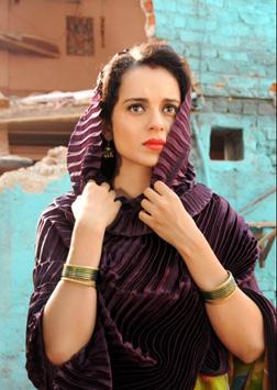 Rajjo (hindi) - cast, music, director, release date
