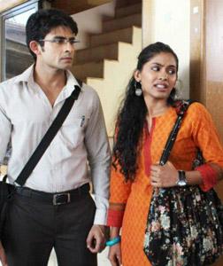 Shree (hindi) - cast, music, director, release date