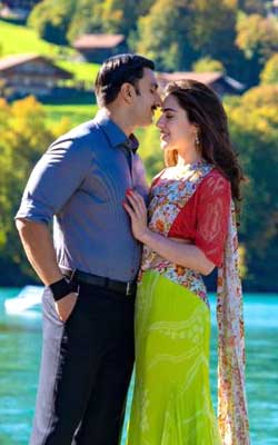 Simmba (hindi) reviews