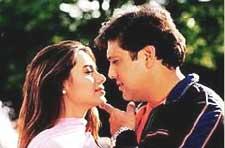 Pyaar Deewana Hota Hai (hindi) - cast, music, director, release date