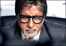 Rann (hindi) - show timings, theatres list