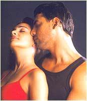 Saaya (hindi) - cast, music, director, release date