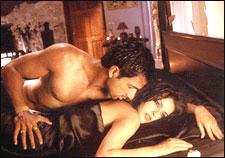 Sheesha (hindi) - cast, music, director, release date