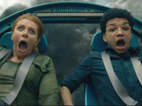 Jurassic World: Fallen Kingdom (Hindi): Cast, Music, Director