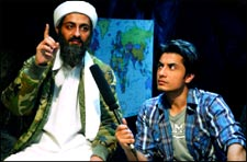 Tere Bin Laden (hindi) - cast, music, director, release date