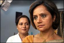 Zindagi Tere Naam (hindi) - show timings, theatres list