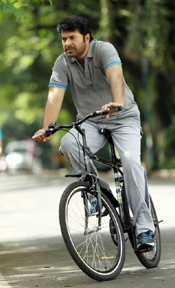 Puthiya Niyamam (Malayalam) (malayalam) - cast, music, director, release date
