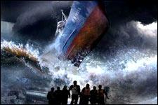 2010 Tsunami Returns (Telugu) (telugu) - cast, music, director, release date