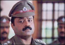 Ashok (Suresh Gopi) (telugu) - cast, music, director, release date