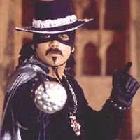 Aazad (telugu) - cast, music, director, release date