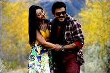 Bodyguard (Telugu) (telugu) - cast, music, director, release date