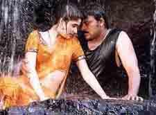 Choodalani Vundi (telugu) - cast, music, director, release date