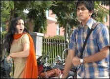 Chukkallo Chandrudu (telugu) - cast, music, director, release date