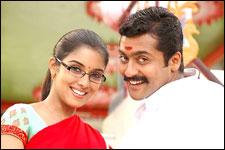 Deva review: Deva (Telugu) Movie Review - fullhyd com