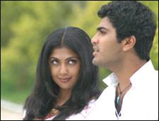 Gamyam (telugu) - cast, music, director, release date